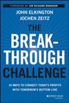 Breakthrough Challenge