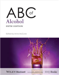 ABC of Alcohol 5E