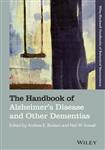 Handbook of Alzheimer's Disease and Other Dementias
