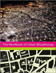 Handbook of Urban Morphology