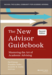 New Advisor Guidebook