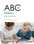 ABC of Diabetes 7E