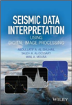 Seismic Data Interpretation using Digital Image Processing