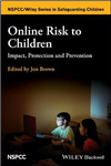 Online Risk to Children