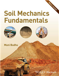 Soil Mechanics Fundamentals