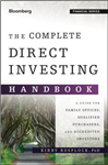 Complete Direct Investing Handbook