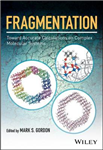 Fragmentation: Toward Accurate Calculations on Complex Molec