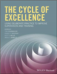 Cycle of Excellence