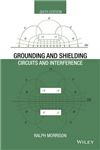 Grounding and Shielding