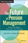 Future of Pension Management