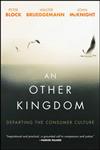 Other Kingdom
