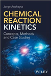 Chemical Reaction Kinetics