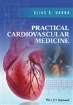 Practical Cardiovascular Medicine