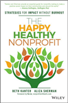 Happy, Healthy Nonprofit