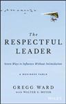 Respectful Leader