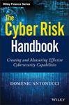 Cyber Risk Handbook