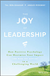 Joy of Leadership