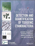 Molecular Tools for the Detection and Quantification of Toxi