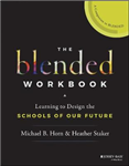 Blended Workbook