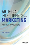 Artificial Intelligence for Marketing