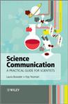 Science Communication