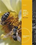 CWNA Guide to Wireless LANs, International Edition