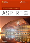 Aspire Intermediate: Discover, Learn, Engage