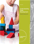 Understanding Child Development, International Edition
