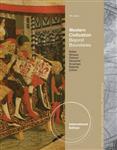 Western Civilization: Beyond Boundaries, Complete
