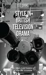 Style in British Television Drama