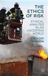 Ethics of Risk