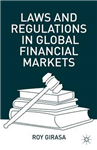 Laws and Regulations in Global Financial Markets