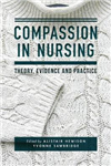 Compassion in Nursing
