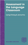 Assessment in the Language Classroom