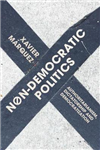 Non-Democratic Politics: Authoritarianism, Dictatorship and Democratization