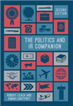 Politics and IR Companion