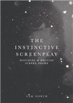 Instinctive Screenplay