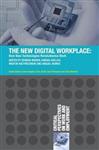 New Digital Workplace