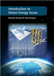 Introduction to Global Energy Issues