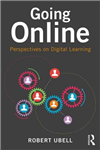 Going Online: Perspectives on Digital Learning