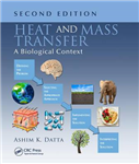Heat and Mass Transfer: A Biological Context