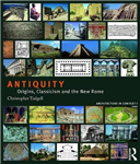 Antiquity: Origins, Classicism and the New Rome