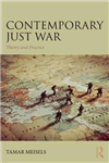 Contemporary Just War