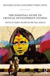 Essential Guide to Critical Development Studies