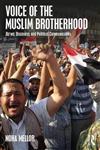 Voice of the Muslim Brotherhood