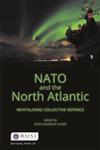 NATO and the North Atlantic