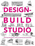 Design-Build Studio