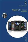 Magazine Production