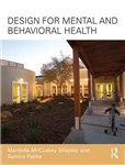 Design for Mental and Behavioral Health