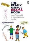 Really Useful Drama Book